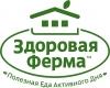 """Работа в Группа Компаний """"Здоровая Ферма"""""""
