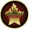 Работа в LODESTAR CITY