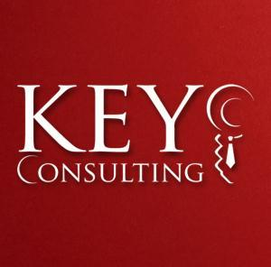 keyconsulting