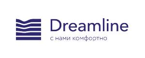 Вакансия в ДримЛайн Компани в Московской области