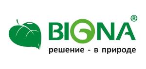 Работа в Группа компаний Биона