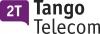 Работа в Контакт-центр Танго Телеком