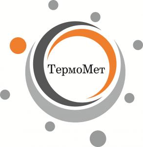 Работа в ТермоМет