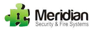 Работа в Меридиан