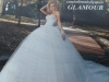 """Работа в Свадебный салон """"Glamoure"""""""