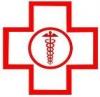 Работа в Федеральный фонд обязательного медицинского страхования