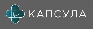 Вакансия в Аптека Капсула в Москве