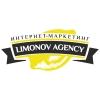 Работа в Агентство Лимонова