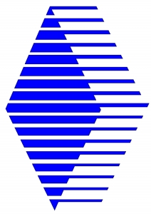 Логотип компании Бтл