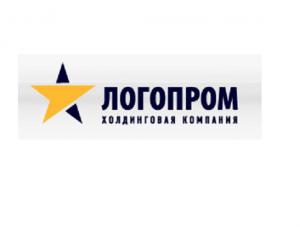 Работа в Холдинговая компания Логопром Сормово