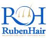 Работа в RubenHair