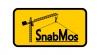 Работа в СнабМос