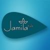 "Работа в ОсОО ""Jamila style"""
