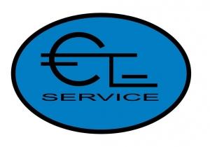 Работа в ЭТЛ-Сервис