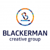 Работа в Blackerman Creative Group