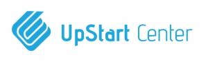Работа в UpStart Center