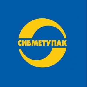 Работа в Сибметупак
