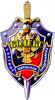 """Вакансия в Группа Компаний Безопасности """"Кодекс"""" в Рузе"""