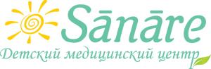 Работа в Детская клиника «Санаре»