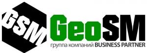 Работа в ГеоСМ