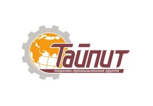 Работа в Тайпит