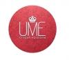 Работа в Студия красоты UME