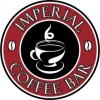 Работа в IMPERIAL COFFEE BAR