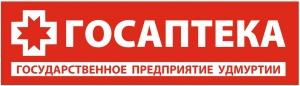 Работа в ГУП УР Аптеки Удмуртии