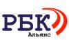 Работа в РБК-Альянс