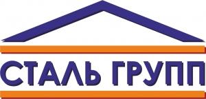 Вакансия в ГК Новолипецк Сталь в Липецке