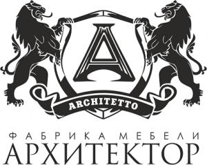 Работа в Архитектор