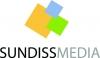 Работа в Sundiss Media