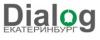 Работа в Диалог-Екатеринбург