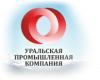 Работа в Уральская Промышленная Компания