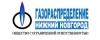 Работа в Газораспределение Нижний Новгород