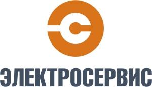 Работа в ЭЛЕКТРОСЕРВИС