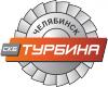 """Работа в Специальное конструкторское бюро """"Турбина"""""""