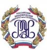 Работа в Управление по информатизации РЭУ им. Г.В. Плеханова