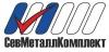 Работа в СевМеталлКомплект-СПБ
