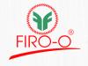Работа в ФИРО-О