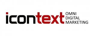 Работа в iConText