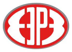Логотип компании Екатеринбургский ЭРЗ