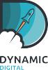 Работа в Dynamic Digital
