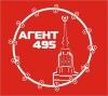 Работа в Агент495
