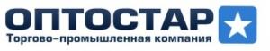 Работа в Торгово-промышленная компания ОПТОСТАР