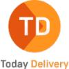 Работа в Компания ТД