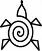 Работа в СОЦИАЛЬНАЯ ОРГАНИЗАЦИЯ ДОПОЛНИТЕЛЬНОГО ПРОФЕССИОНАЛЬНОГО ОБРАЗОВАНИЯ, НАУКИ, ИНФОРМАЦИИ, КУЛЬТУРЫ, СПОРТА И ЗАНЯТОСТИ ФОНД «ТРИОНИКС»