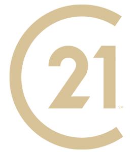 Вакансия в сфере строительства, проектирования, недвижимости в Century21 Россия Агентства недвижимости в Хабаровске