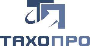 Вакансия в ТахоПро-сервис в Москве