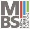 Работа в Media Business Solutions
